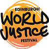 Edinburgh World Justice Festival